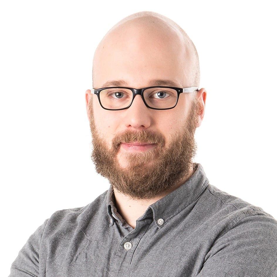 Jukka Simonen